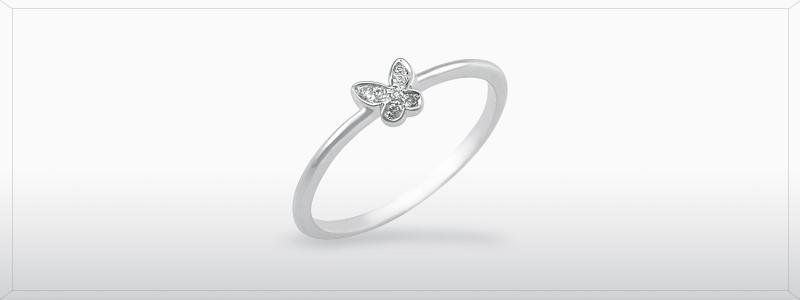 ANN2165BB-anello-oro-bianco-18k-con-farfalla-piccola-in-diamanti-gioielli-di-valenza