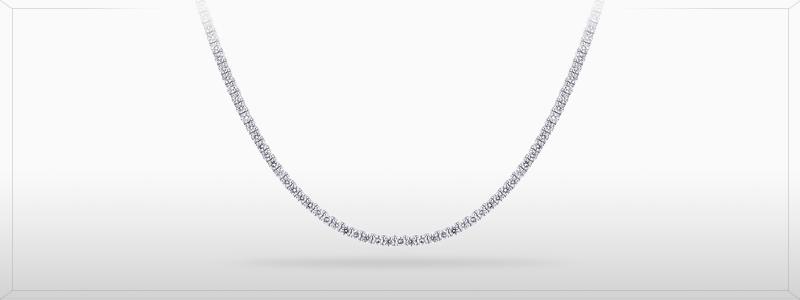JGIRF06BB-collana-a-tennis-in-oro-bianco-18k-con-diamanti-gioielli-di-valenza