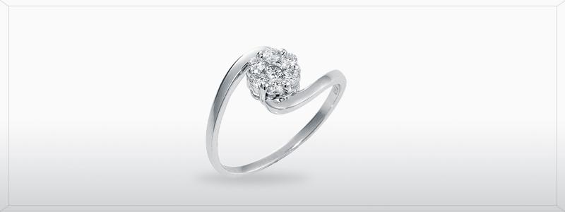 VPSR030-anello-in-oro-bianco-18k-con-diamanti-gioielli-di-valenza
