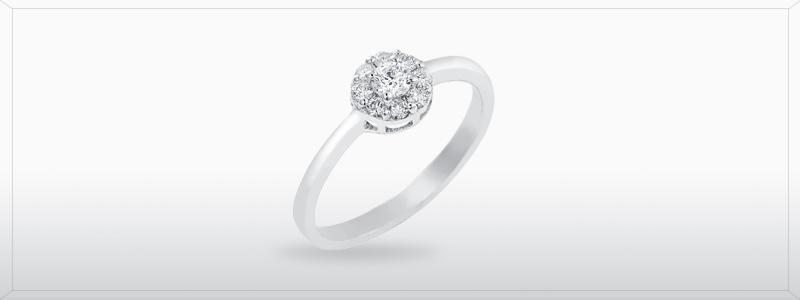 VS0315R-anello-in-oro-bianco-18k-con-contorno-in-diamanti-gioielli-di-valenza