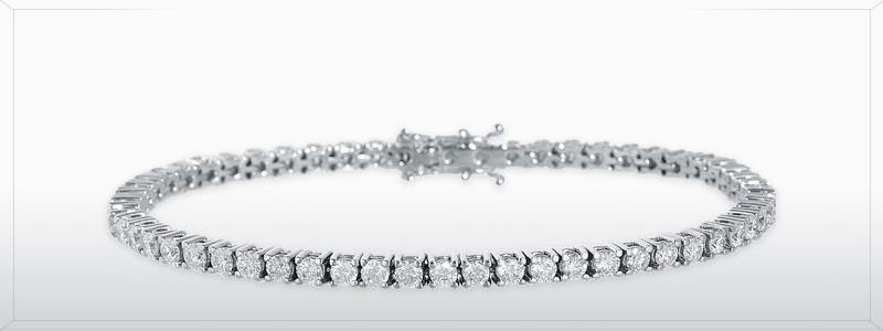 dtenf08bb-bracciale-tennis-in-oro-bianco-18k-con-diamanti-gioielli-di-valenza