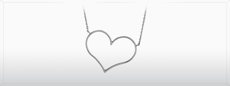 179120-collana-con-contorno-cuore-in-oro-bianco-18kt-gioielli-di-valenza