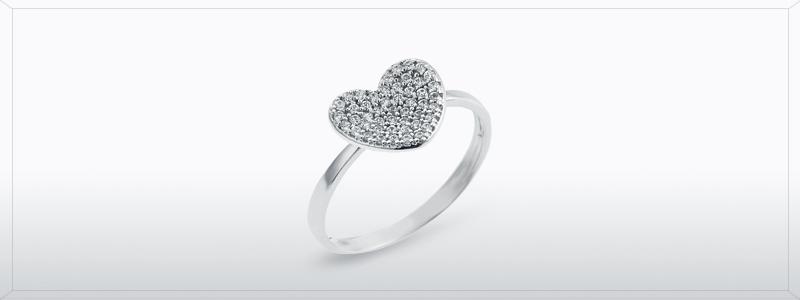FA3188BB-anello-in-oro-bianco-18kt-a-fascia-con-cuore-e-zirconi-gioielli-di-valenza