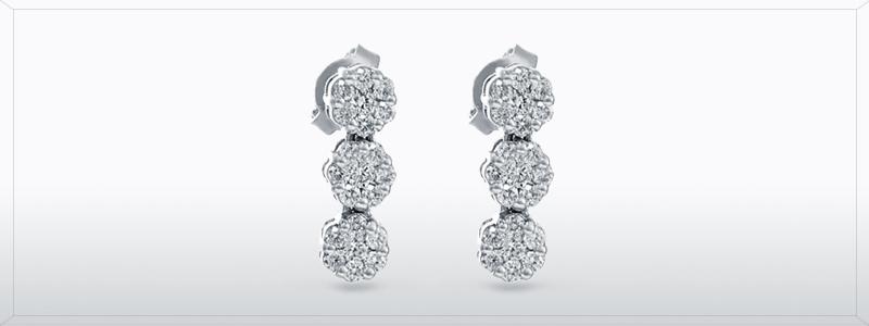 VPSE0011-orecchini-in-oro-bianco-18k-con-tre-pendenti-in-diamanti-gioielli-di-valenza
