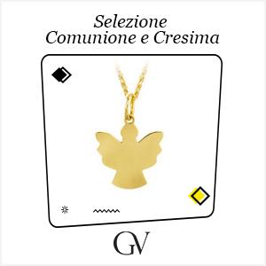 angioletto-selezione-comunione-cresima-gioielli-di-valenza