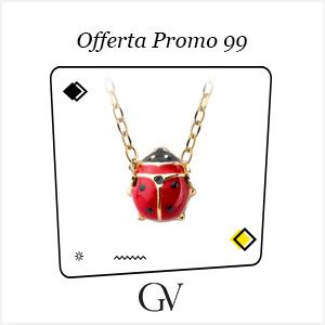 coccinella-ciondolo-offerta-promo99-FAC711760-gioielli-di-valenza