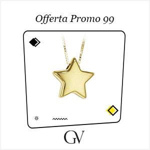 collana-con-pendente-stella-FAC712796-gioielli-di-valenza
