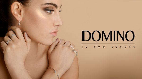 copertina-articolo-collezione-domino-gioielli-di-valenza