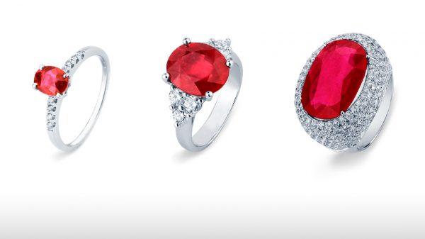 copertina-pietra-rubino-caratteristiche-proprieta-gioielli-di-valenza