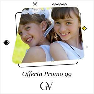 offerta-promo-99-immagine-principale-gioielli-di-valenza