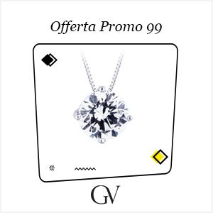 punto-luce-offerta-promo99-FAC717774-gioielli-di-valenza