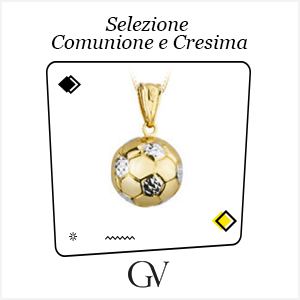 selezione-comunione-cresima-selezione8-catenina-ciondolo-pallone-calcio-gioielli-di-valenza