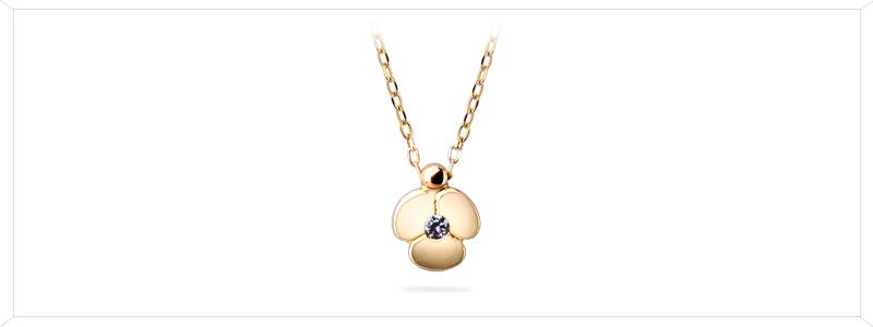 FAC747454-Collana-con-ciondolo-angioletto-in-oro-giallo-18k-gioielli-di-valenza