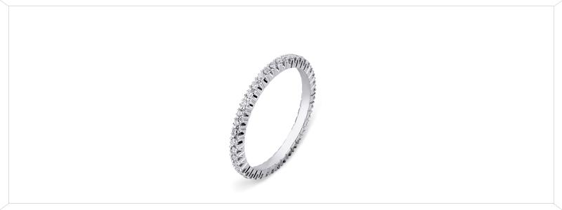 FEDI-101BB-eternity-anelli-fidanzamento-gioielli-di-valenza