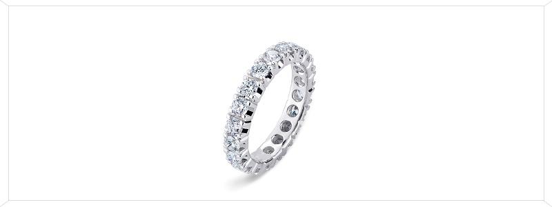 FEDI-110BB-eternity-anelli-fidanzamento-gioielli-di-valenza