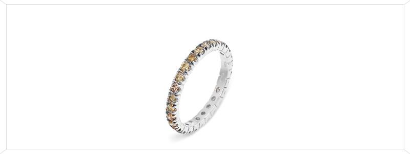 FEDI-303BM-eternity-anelli-fidanzamento-gioielli-di-valenza
