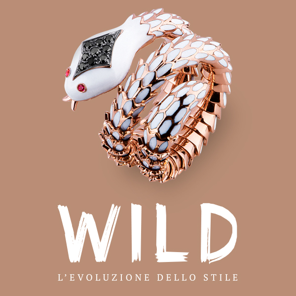 POAN1966-2-B01-RNR-sidebar-anello-serpente-bianco-gioielli-di-valenza
