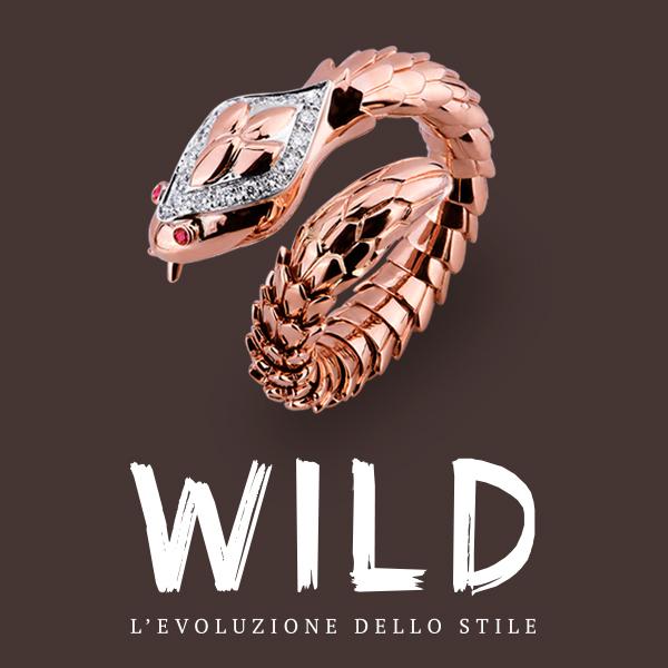 POAN1966RBR-sidebar-anello-serpente-collezione-wild-gioielli-di-valenza