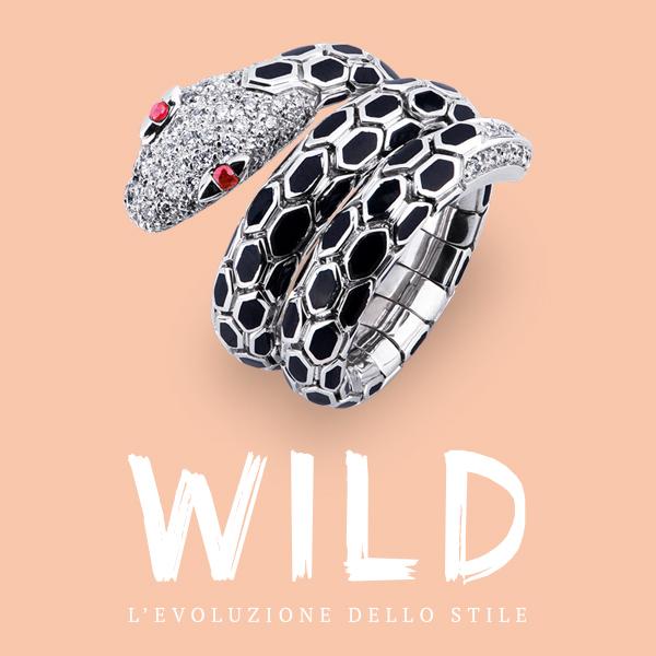 POAN2043-2-B01-BBR-anello-serpente-collezione-wild-gioielli-di-valenza