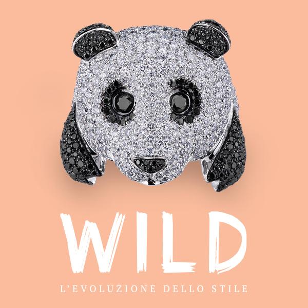 POAN2353BBN-sidebar-anello-panda-collezione-sidebar-wild-gioielli-di-valenza-