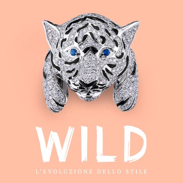 POAN2369BB-sidebar-anello-tigre-collezione-wild-gioielli-di-valenza