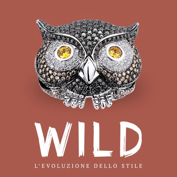 POAN2381RMN-sidebar-anello-gufo-collezione-wild-gioielli-di-valenza-