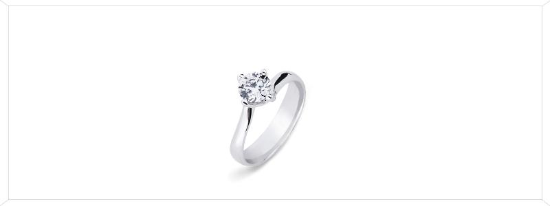 SO16090BB-solitario-anelli-fidanzamento-gioielli-di-valenza