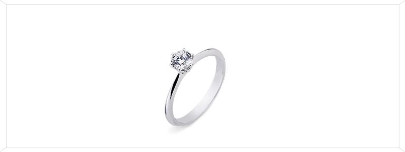 SO24050BB-solitario-anelli-fidanzamento-gioielli-di-valenza