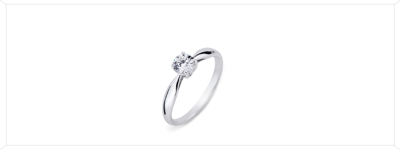 SO26050BB-solitario-anelli-fidanzamento-gioielli-di-valenza