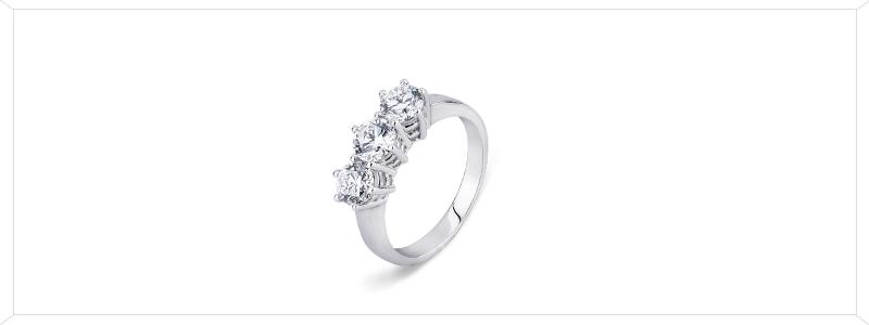 TR03150BB-trilogy-anelli-fidanzamento-gioielli-di-valenza