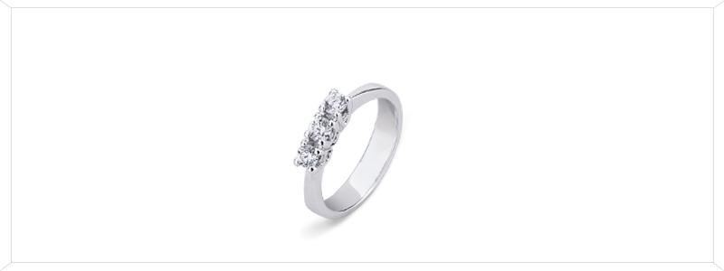 TR04045BB-trilogy-anelli-fidanzamento-gioielli-di-valenza