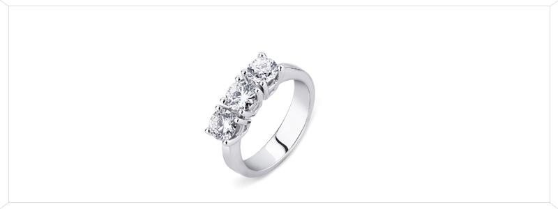 TR04150BB-trilogy-anelli-fidanzamento-gioielli-di-valenza