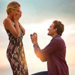 articolo-anelli-di-fidanzamento-gioielli-di-valenza