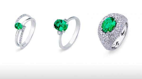 anelli-con-smeraldo-gioielli-di-valenza