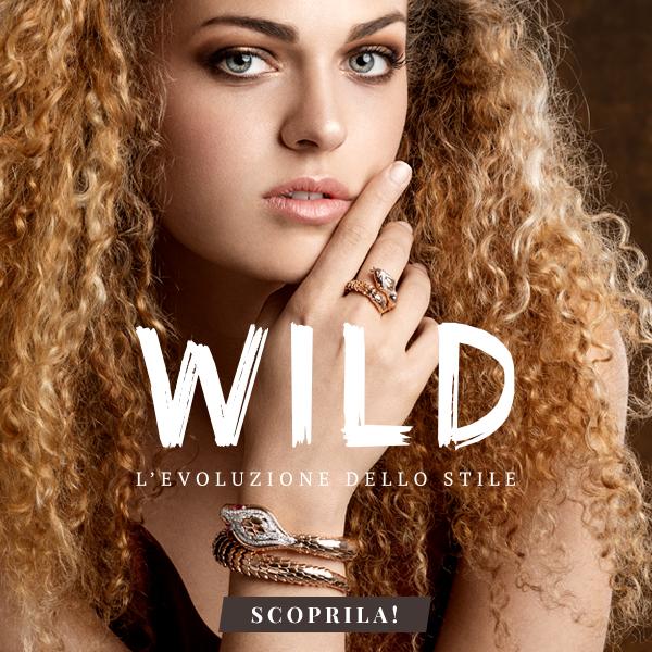 collezione-wild-uscita-sidebar-gioielli-di-valenza