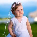 regalo-battesimo-gioielli-di-valenza