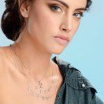 must-have-abiti-giugno2019-accessori-anteprima-articolo-gioielli-di-valenza