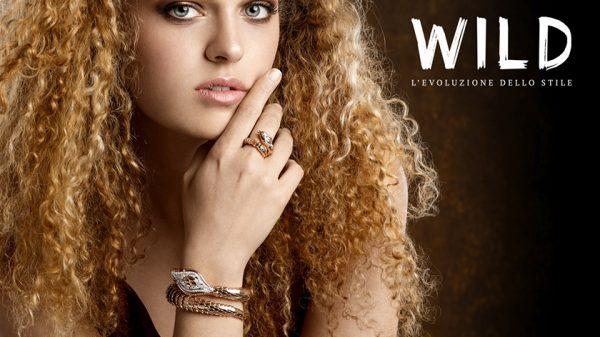 wild-la-nuova-collezione-gioielli-di-valenza-anteprima-articolo