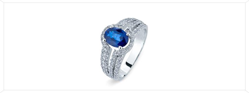 ANN2233BBZ-Anello-in-oro-bianco-18k-con-Zaffiro-blu-e-diamanti-gioielli-di-valenza