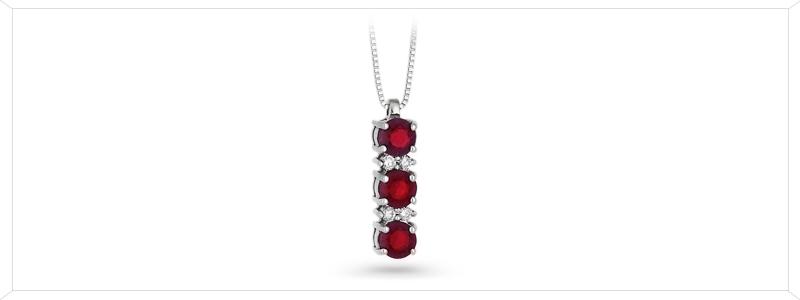 CIN695BBR-trilogy-in-rubini-e-diamanti-Gioielli-di-Valenza