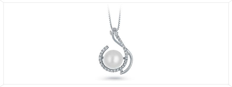 CIN822BBPB-perla-e-diamanti-Gioielli-di-Valenza