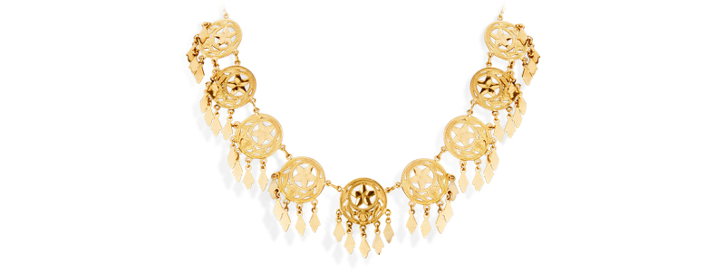 collana-MF00078LIN-collezione-gipsy-gioielli-di-valenza