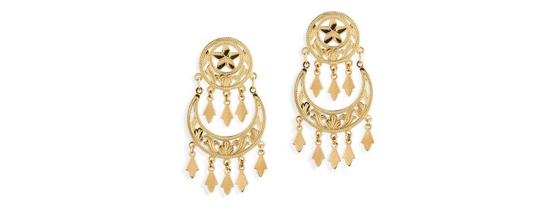 orecchini-MF0RE02S-collezione-gipsy-gioielli-di-valenza