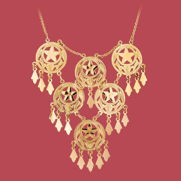 MF00078PIR-model4-bgcolor-collane-collezione-gipsy-gioielli-di-valenza