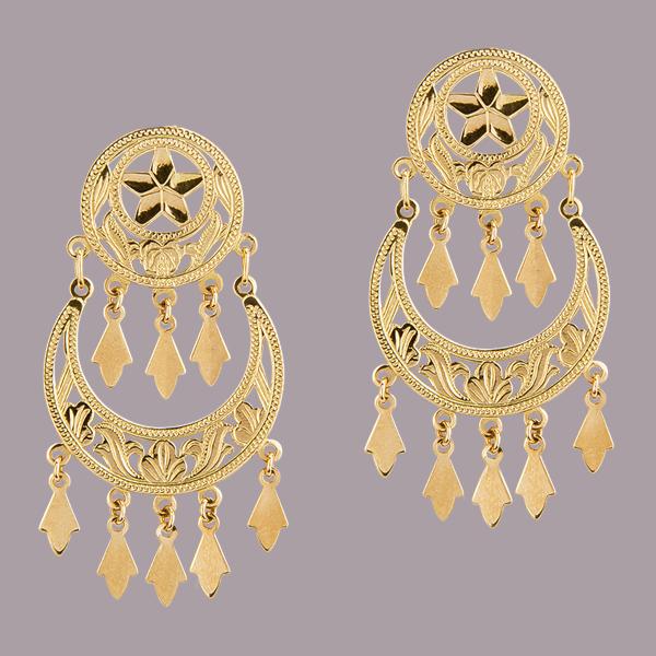 MFORE02S-model1-bgcolor-orecchini-a-collezione-gipsy-gioielli-di-valenza
