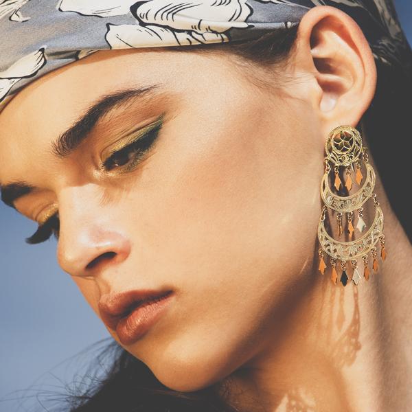 MFORE03S-foto-modella-sidebar-collezione-gipsy-gioielli-di-valenza