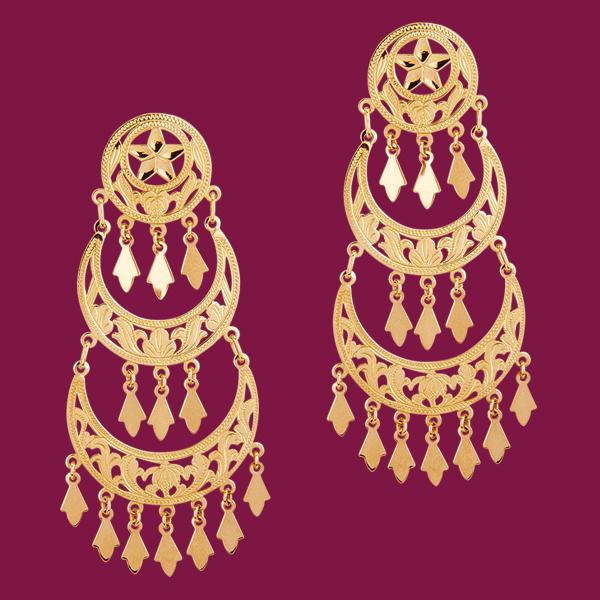 MFORE03S-model2-bgcolor-orecchini-b-collezione-gipsy-gioielli-di-valenza