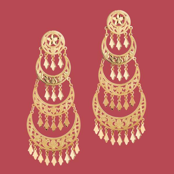 MFORE04S-model3-bgcolor-orecchini-c-collezione-gipsy-gioielli-di-valenza