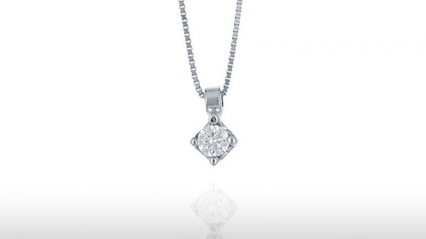 PU03012BB-Collana-Punto-luce-in-oro-bianco-18k-con-diamante-gioielli-di-valenza