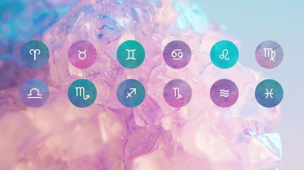copertina-articolo-pietre-segni-zodiacali